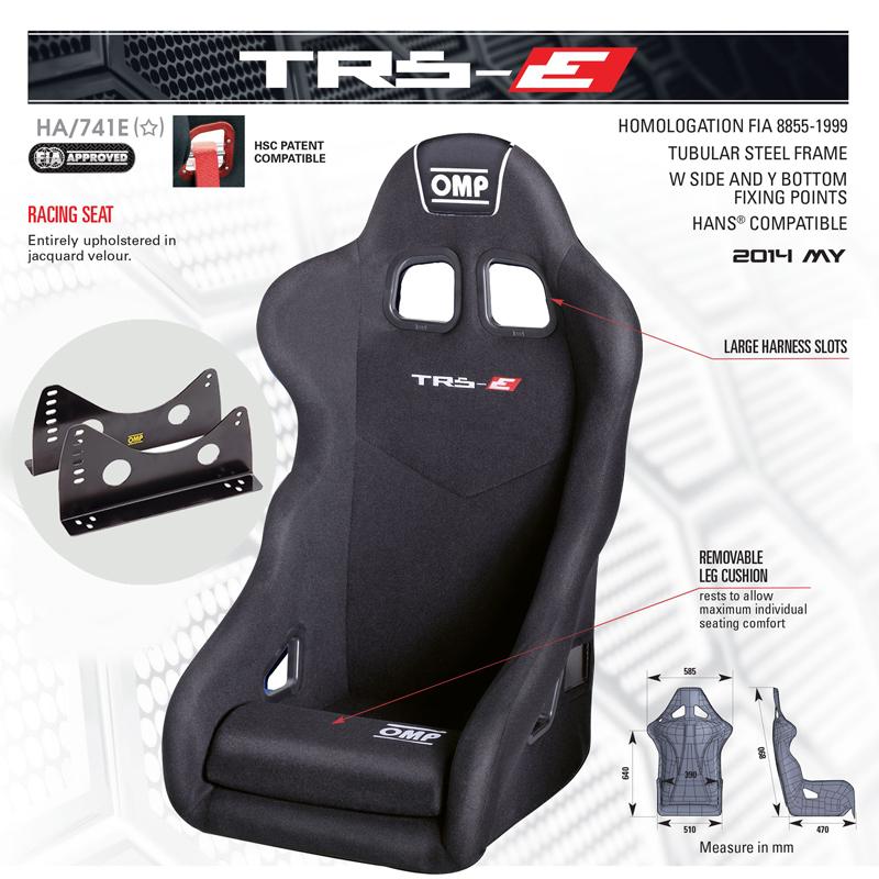 TRS-red.jpg